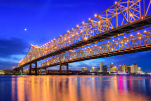 new-orleans-charter-driver